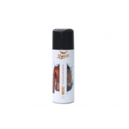 Rapide waterproofpray 200ml