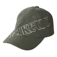 Kšiltovka Pikeur Logo Micro f85ce33502