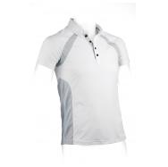 Závodní košile Equiline POT aa1ed0fc8a